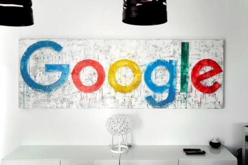 Seocomplete Google Bild