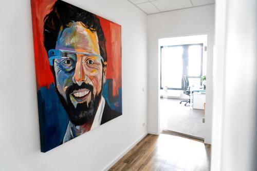Seocomplete Sergey Brin